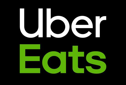 uber-eats-logo-1